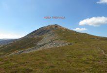 Photo of El lugar más alto de Ourense