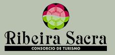 Consorcio Ribeira Sacra