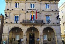 Photo of Reparto de concejalías en Ourense