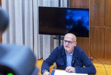 Photo of La Diputación aprueba 250.000 euros en ayudas
