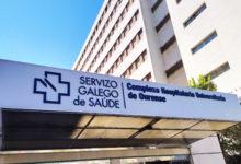 Photo of Últimos datos del covid-19 en Ourense