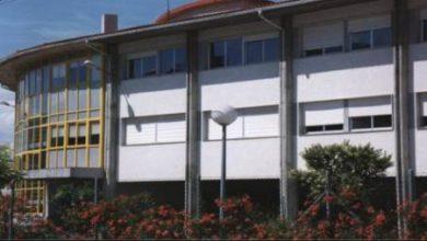 Photo of El Ferro Couselo elimina servicios