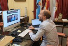 Photo of Ourense no presta sus ahorros al gobierno