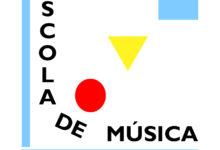Photo of Escuela de Música en Ourense