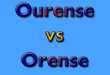 Photo of Ourense vs Orense