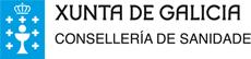 Entrega de material de protección en Ourense
