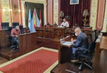 Photo of Aprobadas las ayudas a autónomos