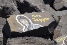 Photo of Los Rolling Stones visitan Ourense