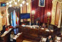 Photo of El PP suspende el acuerdo con Jácome