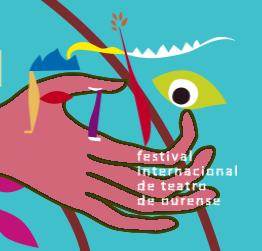 Comienza el FITO Ourense 2020