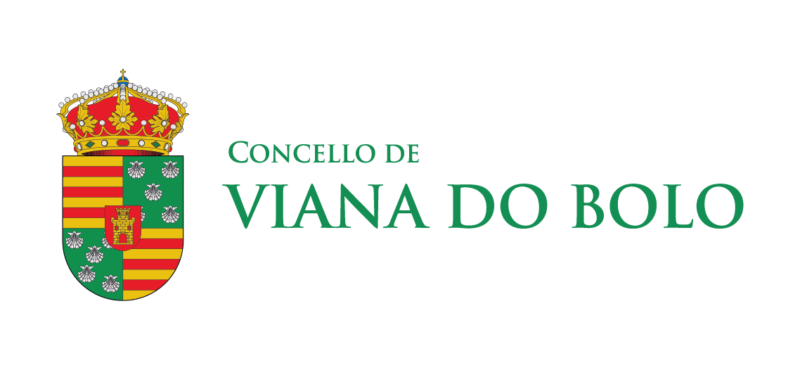 Vídeo promocional de Viana do Bolo