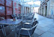 Photo of Ourense se despierta con restricciones