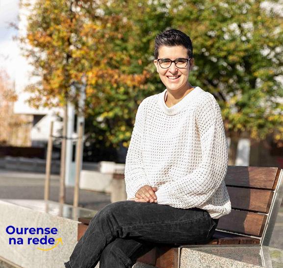 Hablamos con la Psicóloga Andrea Rodríguez