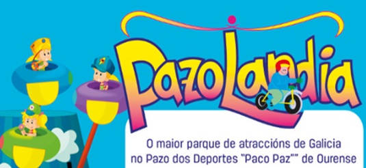 No habrá Pazolandia en 2020