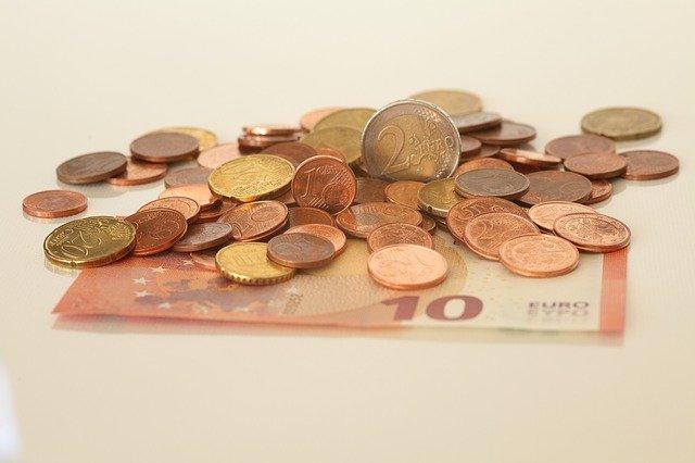 Financiación rápida en tiempos difíciles