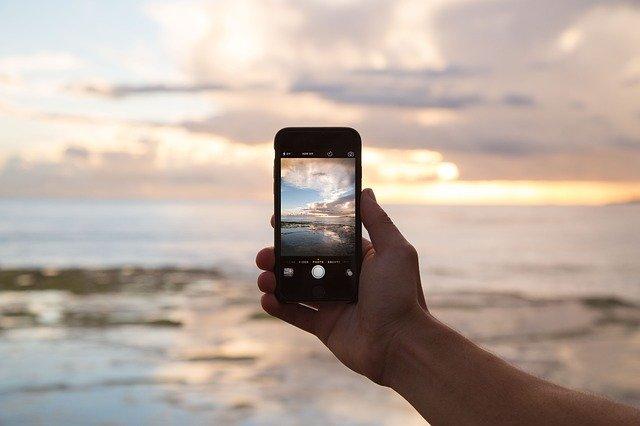las mejores tarifas de móvil