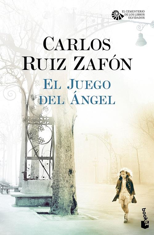 Mario González recomenda a lectura de…