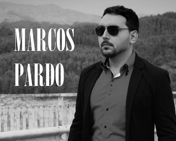 Entrevista a Marcos Pardo
