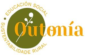 Outonía en el interior de Galicia