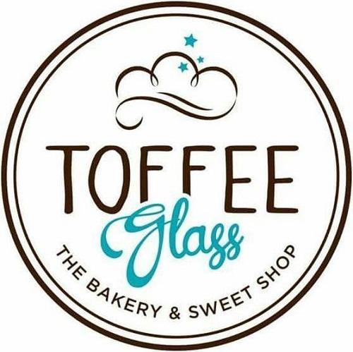 Toffee Glass endulza la creatividad