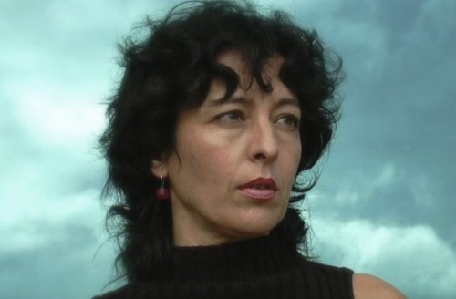 Vida y obra de Xela Arias Castaño