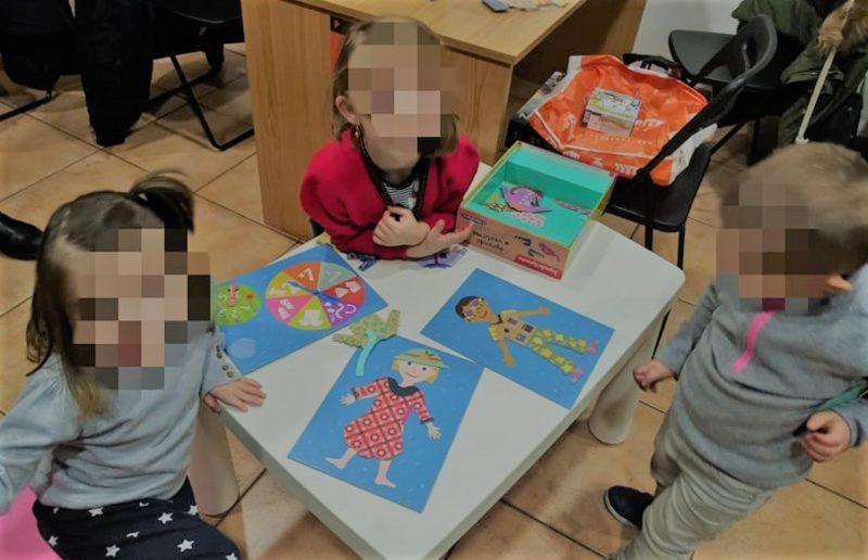 Júpiter Ourense: La Gamificación en la Enseñanza