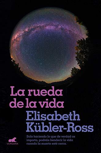 María José Graña recomenda a lectura de...