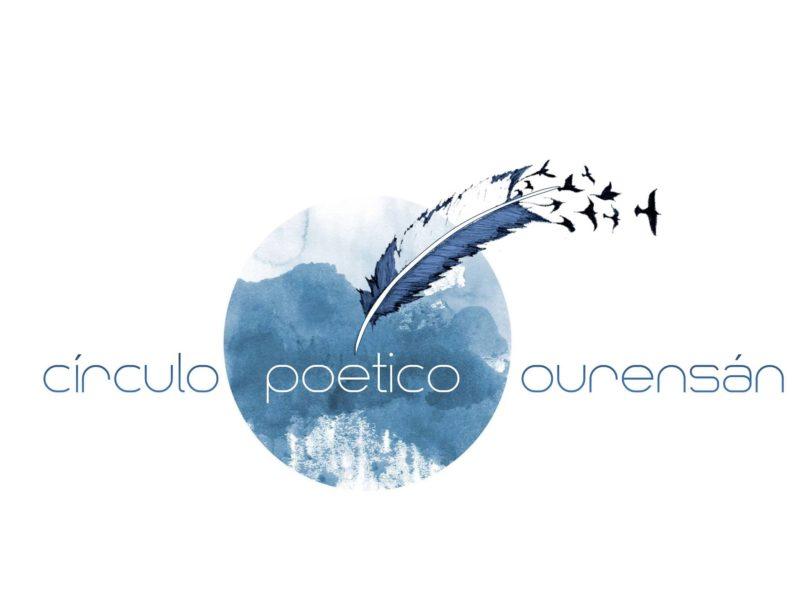 Concurso de Poesía para escolares de Ourense