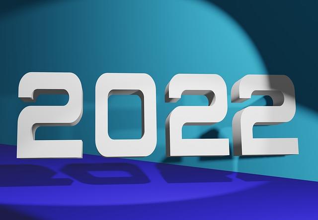 Días festivos de Galicia en 2022