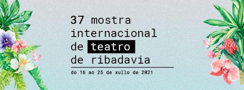 La Mostra de Teatro de Ribadavia calienta motores