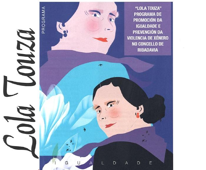 Talleres de asesoramiento y orientación a mujeres en Ribadavia