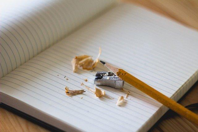 ¿Qué falla en la educación?