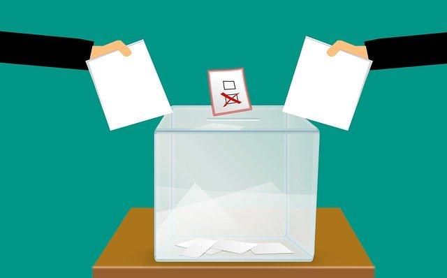 Definidas las listas que competirán en el PSOE
